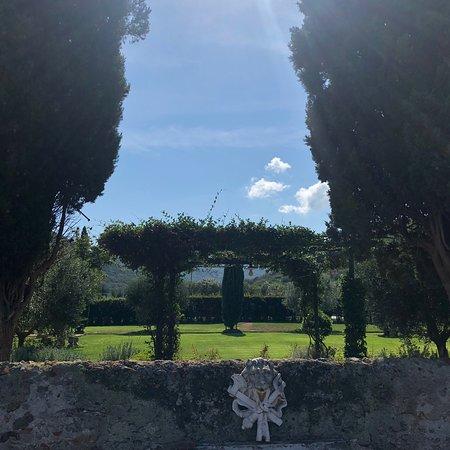 Terrarossa Golf Resort : photo7.jpg