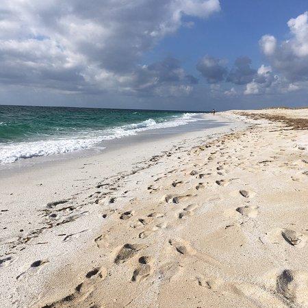 Maimoni Beach: photo0.jpg