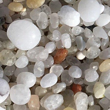 Maimoni Beach: photo1.jpg