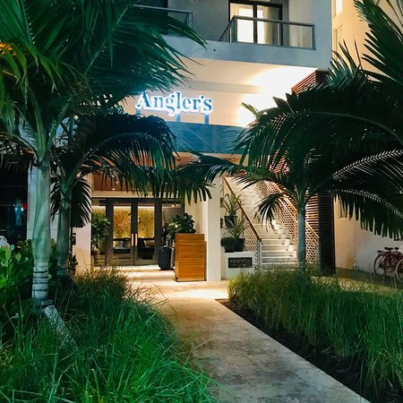 Picture Of Kimpton Angler S Hotel