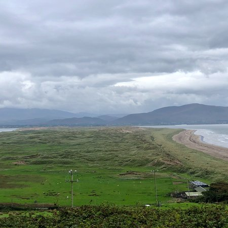 Inch, Irland: photo0.jpg
