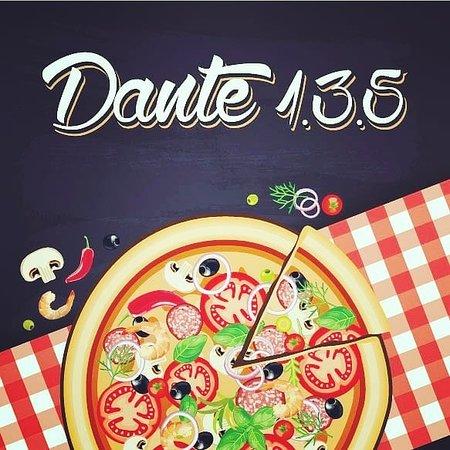 Dante 1.3.5