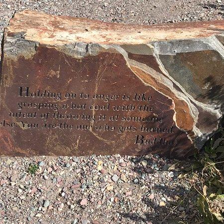 Arlee, Монтана: photo6.jpg