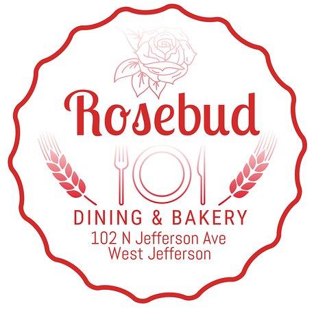 Rosebud Dining & Bakery