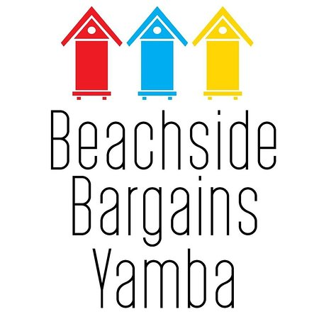 Beachside Bargains Yamba