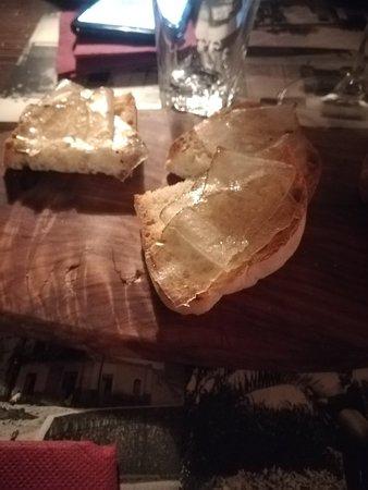 Polistena, Italy: La Cantina dell'Orologio