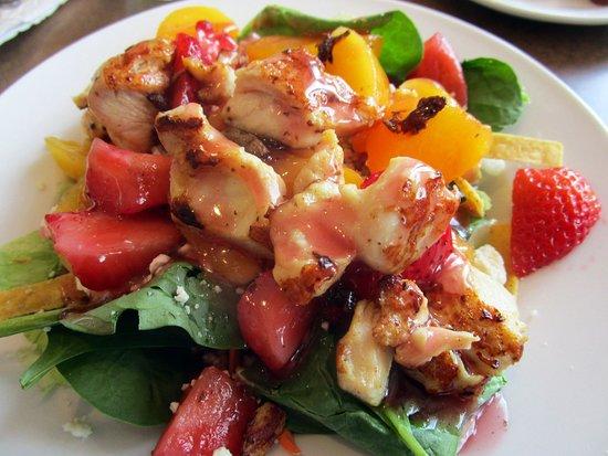 BOB EVANS Lakeland - 3130 US Highway 98 N - Photos & Restaurant Reviews - Order Online Food