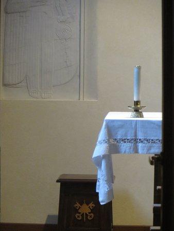 Basilica Cattedrale (Tempio Malatestiano) : Edificato per volere di Sigismondo