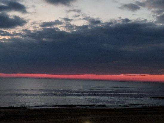 Virginia Beach Boardwalk: IMG_20181005_063515_large.jpg