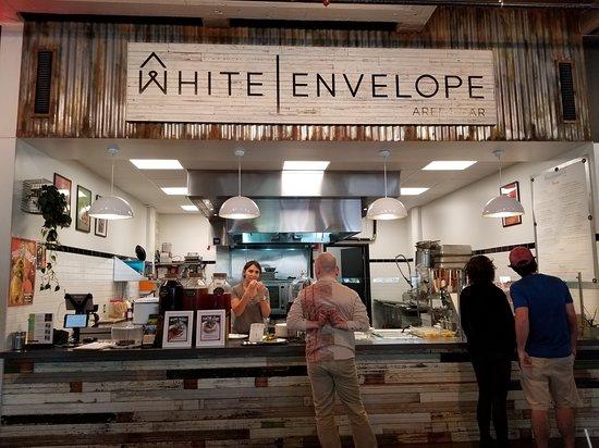 Sweet Sin Gluten Free Bakery In Baltimore Gluten Free Bakery Bakery Gluten Free