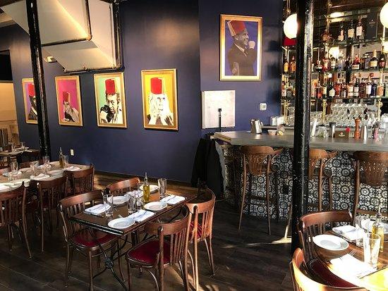 First date ideas in hoboken nj