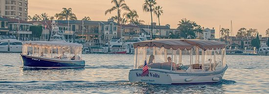Marina del Rey, Kalifornien: getlstd_property_photo