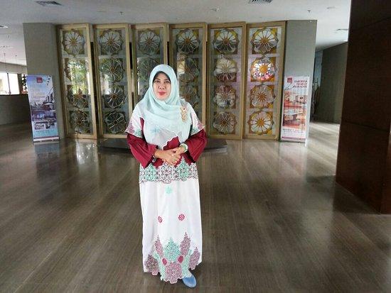 Batusangkar, Indonesien: IMG_20180907_133344_large.jpg