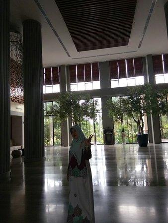 Batusangkar, Indonesia: IMG_20180907_133327_large.jpg