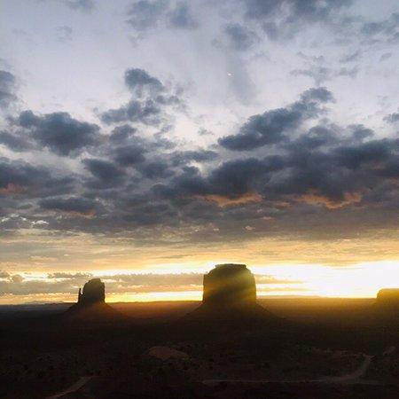 Window Rock, AZ: photo4.jpg