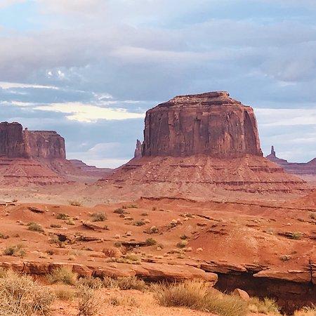 Window Rock, AZ: photo5.jpg