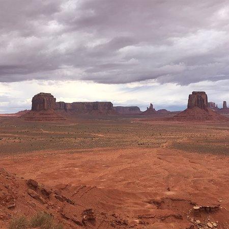Window Rock, AZ: photo6.jpg