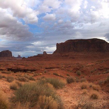 Window Rock, AZ: photo7.jpg