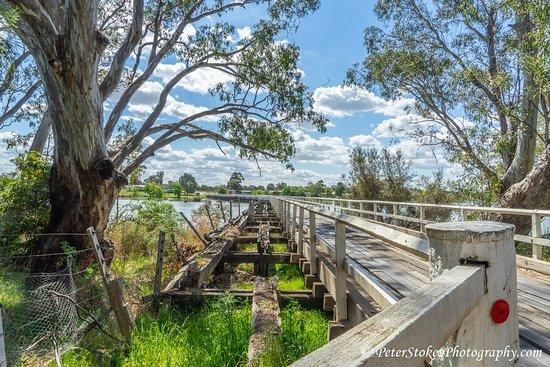 Kirwans Bridge
