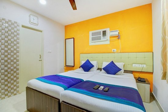 oyo 8679 akash park chennai hotel reviews photos rate rh tripadvisor in