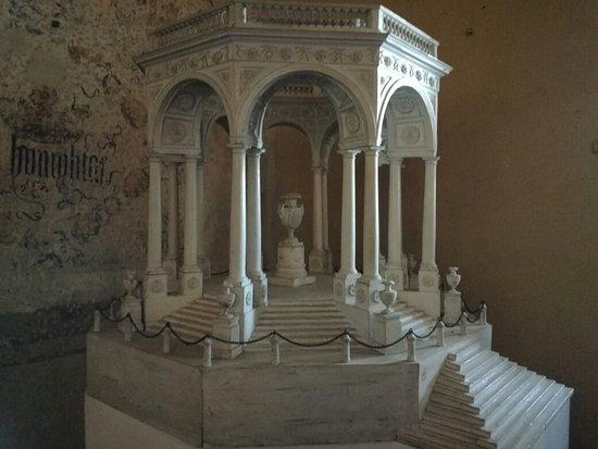 Montechiarugolo, Italie : IMG_20181007_163916_large.jpg