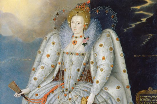 Tudors to Windsors: British Royal...