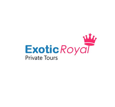 Exotic Royal Private Tours