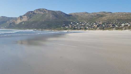 Scarborough, South Africa: 20181006_174819_large.jpg