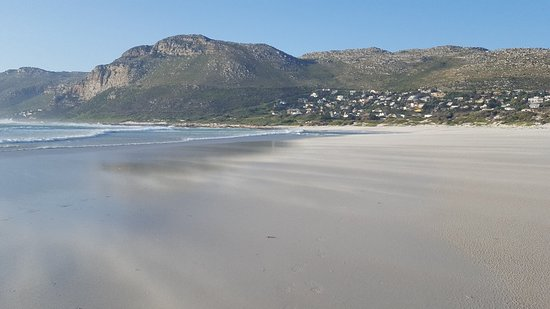 Scarborough, South Africa: 20181006_174820_large.jpg