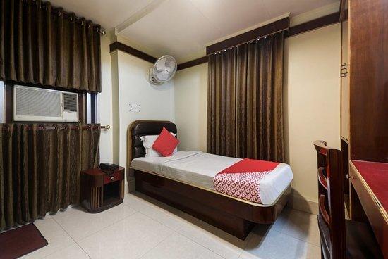OYO 4793 HOTEL PRESIDENT (Guwahati, Assam) - Hotel Reviews, Photos