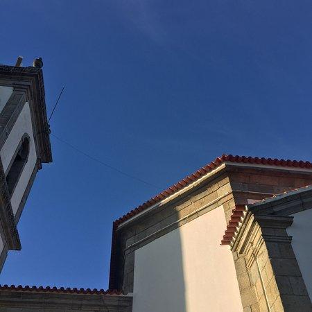 Felgueiras, Portugal: photo6.jpg
