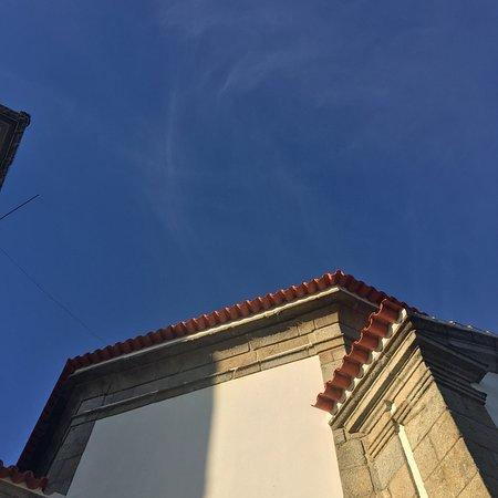 Felgueiras, Portugal: photo7.jpg
