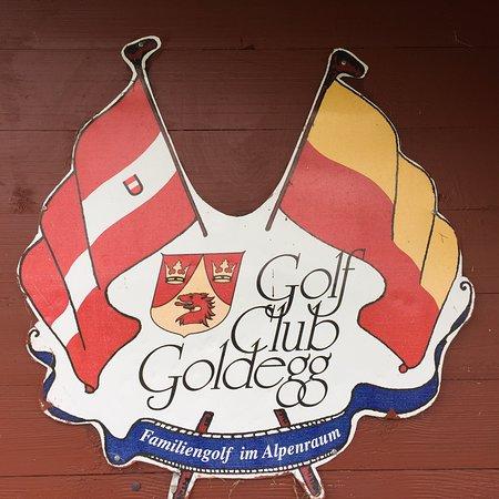 Goldegg, Österreich: photo0.jpg