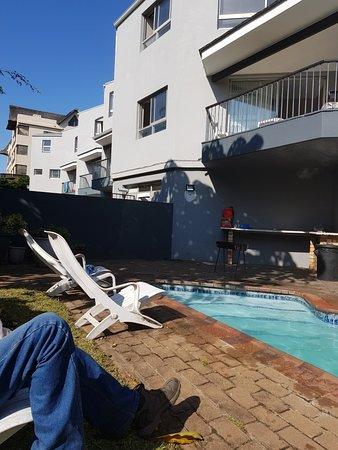 Ramsgate, Южная Африка: 20181007_082618_large.jpg