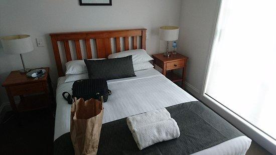 Comfort Inn Port Fairy: DSC_0091_large.jpg