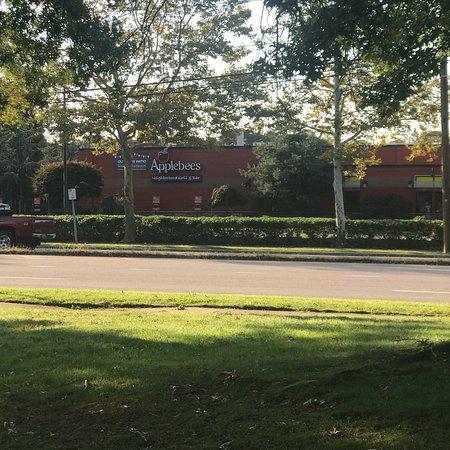 Brentwood, État de New York: Applebee's