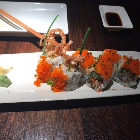 Sake Restaurant & Bar: photo0.jpg