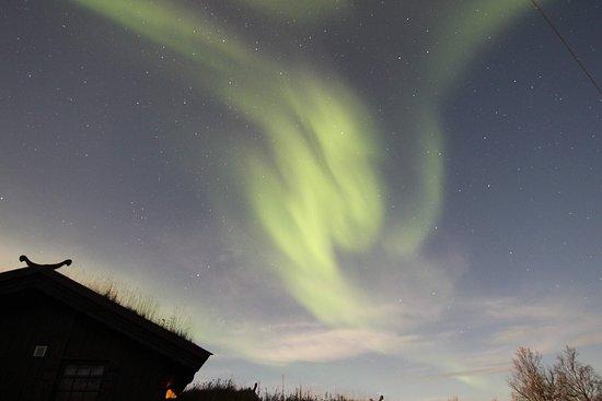 Kvalsund Foto