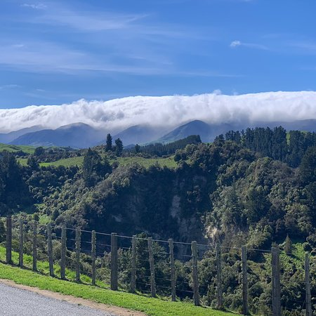 Apiti, Νέα Ζηλανδία: photo0.jpg
