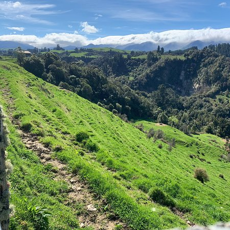 Apiti, Νέα Ζηλανδία: photo1.jpg