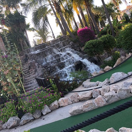 Golf Fantasia: photo1.jpg