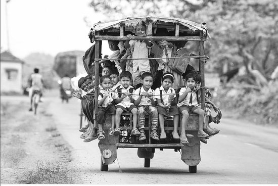 Rajasthan Dream Vacations