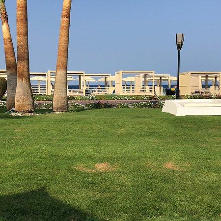 Das beste Hotel in und um Hurghada