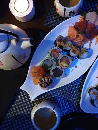 Sushi'n Eden foto