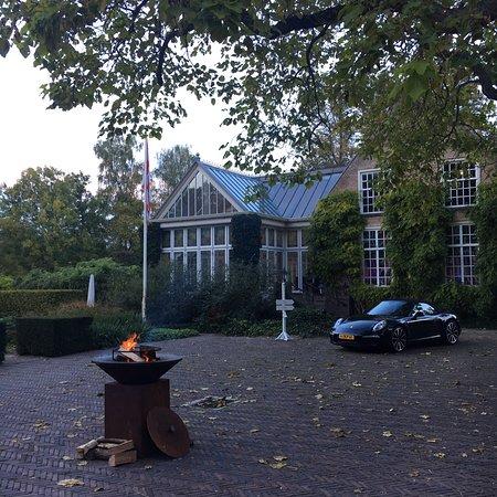 Vught, Belanda: photo2.jpg