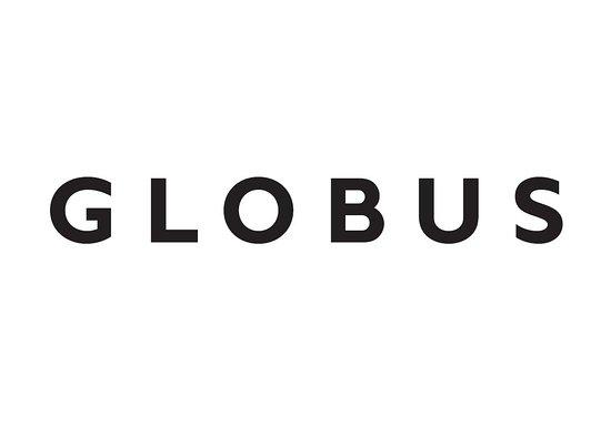 Globus Geneva: Globus