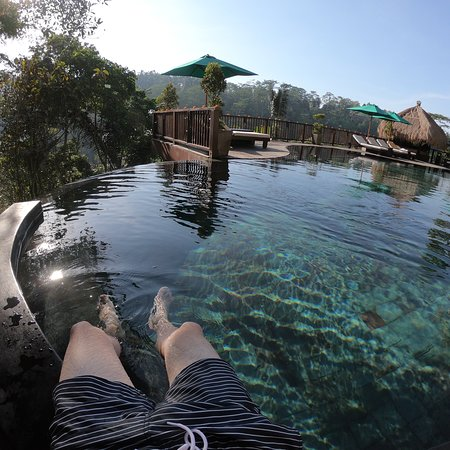 Nandini Jungle Resort & Spa Bali : photo1.jpg