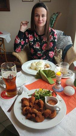 Schlawiener Dresden Restaurant Bewertungen Telefonnummer Fotos Tripadvisor