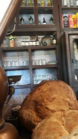 El Recreo Bar-Restaurante照片