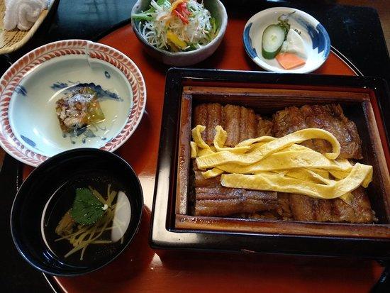 佐賀県の厳選グルメ・レストラン情報 | ヒトサラ